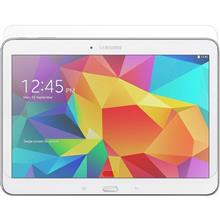 Samsung Galaxy Tab S 10.5 SM-T800 Glass Screen Protector